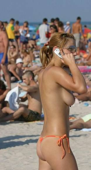 mature plage call girl cannes